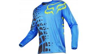 Fox 360 Grav maillot manga larga Caballeros MX-maillot