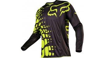 FOX 360 Grav maglietta manica lunga uomini Mx- maglietta .