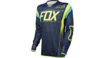 FOX Flexair DH maglietta manica lunga uomo .