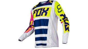 Fox 180 Falcon maillot manga larga niños MX-maillot Youth