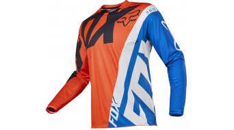 Fox 360 Creo maillot manga larga niños MX-maillot Youth