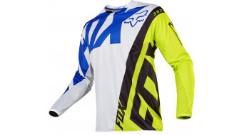 Fox 360 Creo Trikot langarm Kinder MX-Trikot Youth