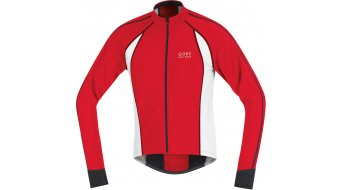 GORE BIKE WEAR Oxygen Thermo Full-Zip L/S Trikot
