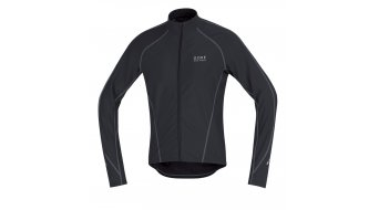 GORE Bike Wear Thermo-Trikot Contest langarm langarm Full-Zip XXL