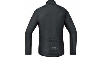 GORE Bike Wear Universal Trikot langarm Herren-Trikot Mid Gr. S black