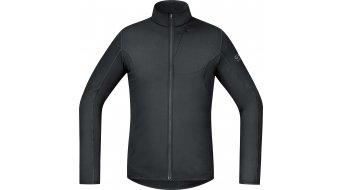 GORE Bike Wear Universal Trikot langarm Herren-Trikot Thermo