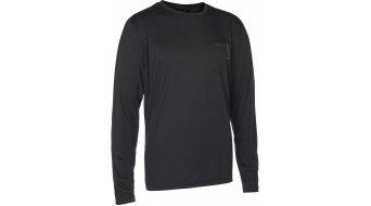 ION Roam maillot manga larga Caballeros-maillot MTB tamaño XXL negro