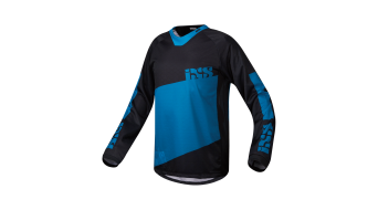 iXS Pivot 6.2 DH maillot manga larga