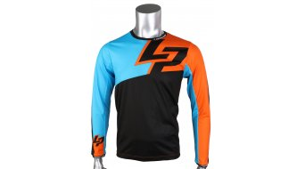 Lapierre Trail jersey long sleeve men- jersey