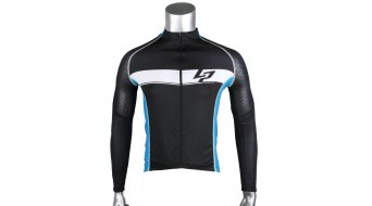Lapierre XC jersey long sleeve men- jersey