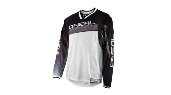 ONeal Element FR maillot manga larga niños-maillot Mod. 2016