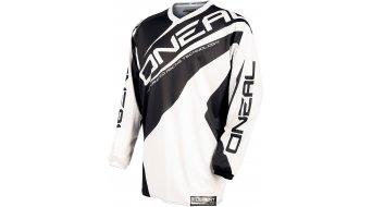 ONeal Element Racewear maglietta manica lunga . mod. 2016