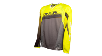 ONeal Element FR maillot manga larga Mod. 2016