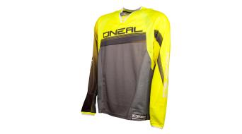 ONeal Element FR maglietta manica lunga . mod. 2016