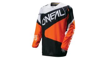 ONeal Hardwear Flow maglietta manica lunga . mod. 2016
