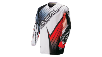 ONeal Hardwear Race Flow maglietta manica lunga . mod. 2016