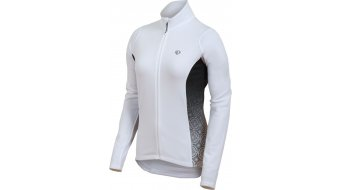 Pearl Izumi Women Select Thermal Trikot langarm Gr. XL white