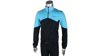 Pearl Izumi Elite Thermal Trikot langarm Herren-Trikot Rennrad Gr. M blue atoll/black