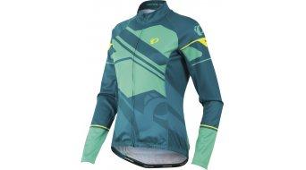 Pearl Izumi Elite Thermal LTD maillot manga larga Señoras-maillot bici carretera tamaño XL insert gumdrop