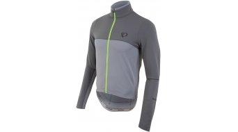 Pearl Izumi Select Thermal maillot manga larga Caballeros-maillot bici carretera