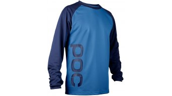 POC Flow maglietta manica lunga uomini- maglietta Loosefit .