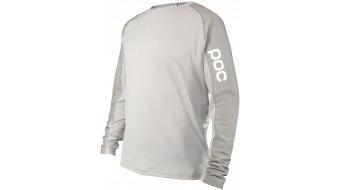 POC Resistance Strong maglietta manica lunga uomini- maglietta Loosefit .