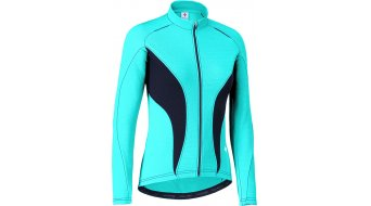 Specialized Women Dolci Trikot langarm