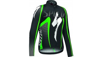 Specialized Racing Trikot langarm