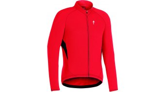 Specialized Solid Trikot langarm