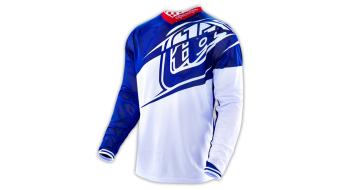 Troy Lee Designs GP Air maillot manga larga Caballeros-maillot MX-maillot Mod. 2016