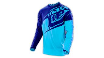 Troy Lee Designs GP maillot manga larga Caballeros-maillot MX-maillot XXL flexion Mod. 2016