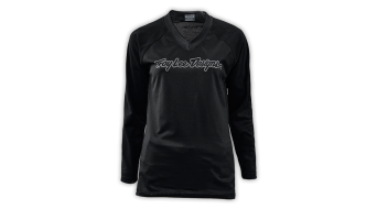 Troy Lee Designs Moto maglietta manica lunga da donna- maglietta . mod. 2016
