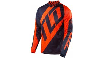 Troy Lee Designs GP Air Trikot langarm Herren-Trikot MX-Trikot Mod. 2017