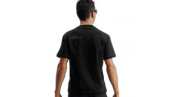 Assos tS.sponsorYourself camiseta de manga corta tamaño XXL negro(-a)- MODELO FUERA DE PRODUCCIÓN