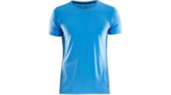 Craft Essential Roundneck SS T-Shirt 男士 短袖 Laufshirt 型号