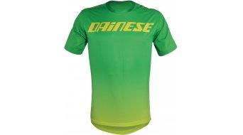 Dainese Driftec T-Shirt 短袖 男士-T-Shirt 型号