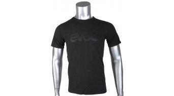 EVOC Blackline camiseta de manga corta Caballeros-camiseta tamaño S blackline