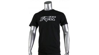Fox Legacy Fheadx camiseta de manga corta Caballeros-camiseta
