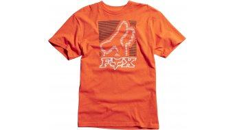 Fox Fazer T-Shirt kurzarm Kinder-T-Shirt Boys