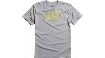 Fox Sidewinder camiseta de manga corta niños-camiseta Boys