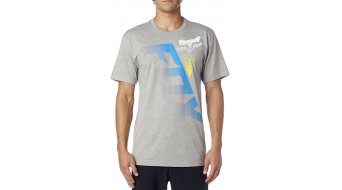 Fox Digitize T-Shirt kurzarm Herren-T-Shirt
