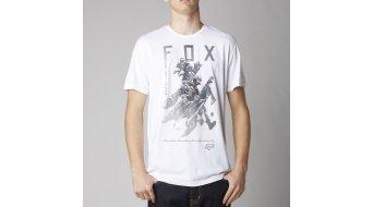 Fox Dirt Dogger T-Shirt kurzarm Herren-T-Shirt