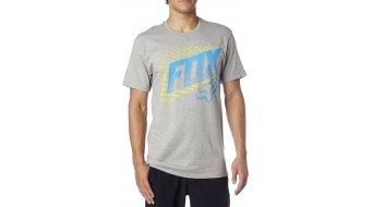 Fox Freaked In T-Shirt kurzarm Herren-T-Shirt