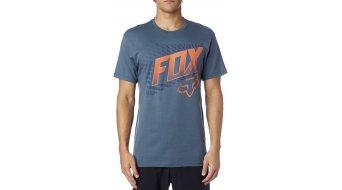 Fox Freaked In camiseta de manga corta Caballeros-camiseta