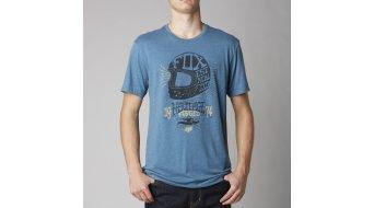 Fox Future Built T-Shirt kurzarm Herren-T-Shirt