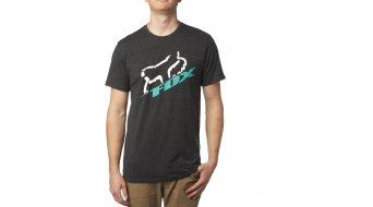 Fox Instant camiseta de manga corta Caballeros-camiseta