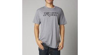 Fox Legacy Fheadx T-Shirt 短袖 男士-T-Shirt 型号