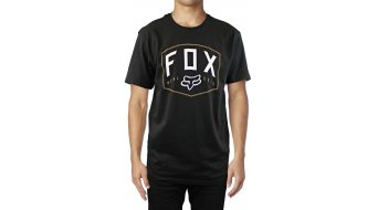 Fox Loop Out T-Shirt kurzarm Herren-T-Shirt