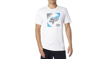 Fox Podium King T-Shirt kurzarm Herren-T-Shirt