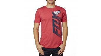 Fox Rebound camiseta de manga corta Caballeros-camiseta Premium Tee